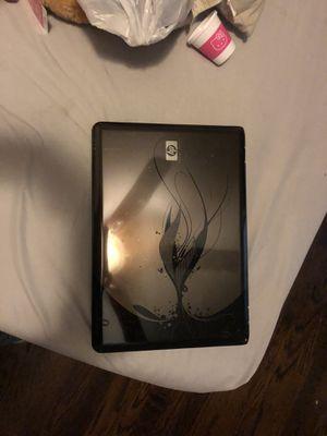 Hp laptop brand new OBO for Sale in Bonham, TX