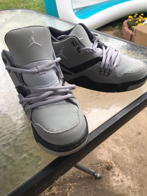 Jordans size 5 for Sale in La Puente, CA
