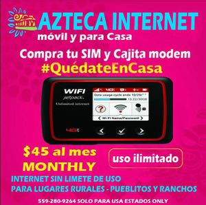 Used internet hotspot WiFi for Sale in Baywood-Los Osos, CA