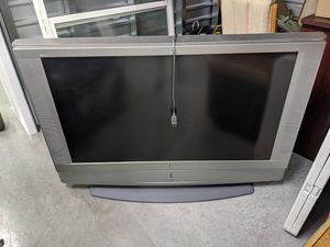 "TV LCD 49"" Sony for Sale in Issaquah, WA"