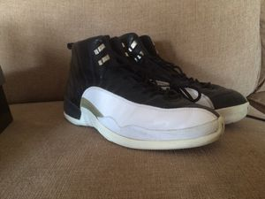 Jordan og 12s for Sale in Houston, TX