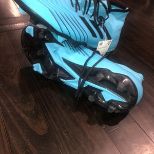 Cyan Blue Predator 19.2 for Sale in Buckeye, AZ
