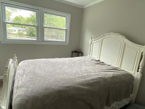 Bedroom Set for Sale in Wilmington, DE