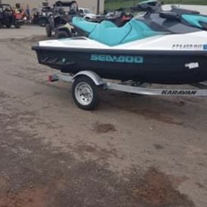 Seadoo 2020 for Sale in North Haven, CT