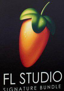 FL Studio 20 Signature Bundle Plugins for Sale in Belmont, CA