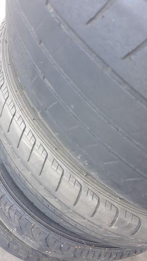 4 tires free for Sale in San Bernardino, CA