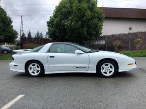 1994 Pontiac Firebird for Sale in Lynnwood, WA