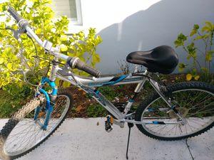 Kent Aluminum 26 inc Mountain Bike for Sale in Clearwater, FL