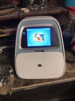 Photo printer for Sale in Ceres, CA