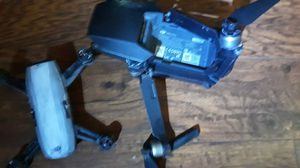 $$$ For broken drones$$$ for Sale in Houston, TX
