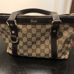 Brand New Gucci Bag $500.00 for Sale in Hollywood, FL