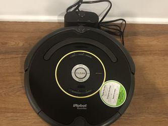 iRobot Vacuum for Sale in Lodi,  NJ