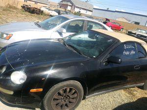 Toyota Celica 1999 for Sale in Vallejo, CA