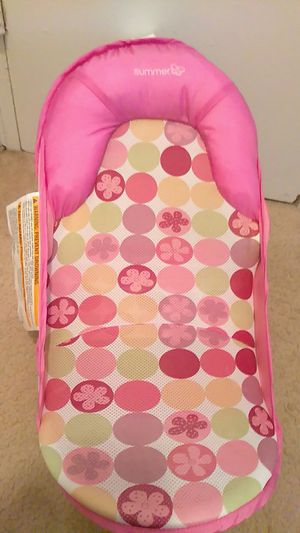 Baby bather for Sale in Falls Church, VA