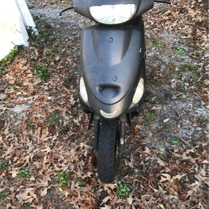 Moped for Sale in Columbia, SC