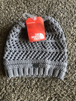 Brand new the north face beanie for Sale in Las Vegas, NV