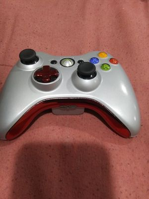Custom xbox 360 controller for Sale in Grand Island, NE