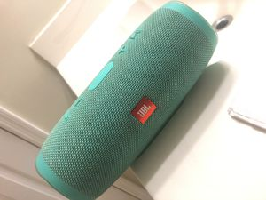JBL Charge 3 for Sale in Phoenix, AZ