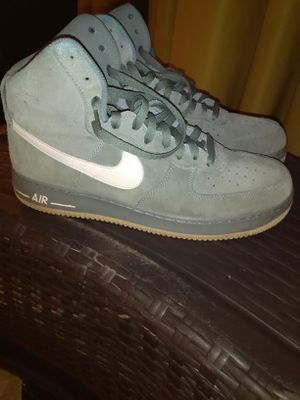 Pair of nikes for Sale in Prattville, AL