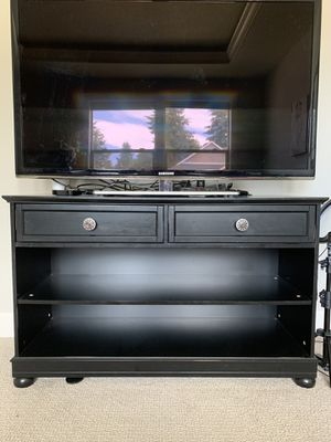 TV Stand, Storage, Buffet Table, Sofa Table for Sale in Vancouver, WA