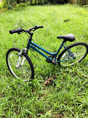RoadMaster Adult Bike for Sale in Jacksonville, FL