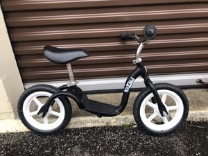 **Good Kids Kazam Balance Bike** for Sale in Virginia Beach, VA