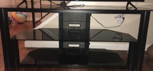 TV STAND. for Sale in New Britain, CT