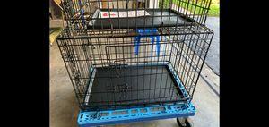 Dog crates for Sale in Miami, FL