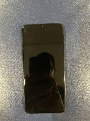 Samsung Galaxy 10e Phone for Sale in Gardena, CA