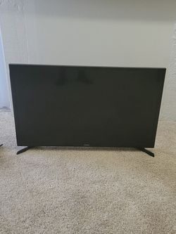Samsung 32 In Smart TV for Sale in Hayward,  CA
