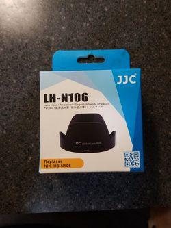 JJC LH-N106 for Sale in Gresham,  OR