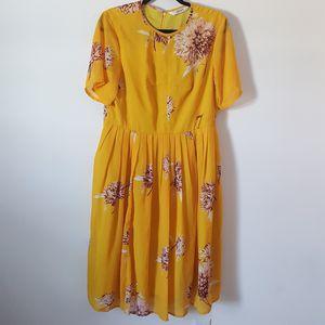Eshakti Dress for Sale in Crandon, WI