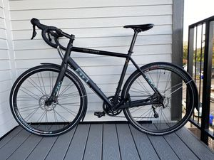 2016 Bianchi All Road 105 - 59cm for Sale in Portland, OR