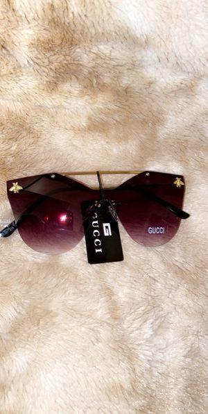 Ladies Sunglasses for Sale in Lawrenceville, GA