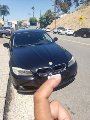 2009 bmw 328i for Sale in San Clemente, CA