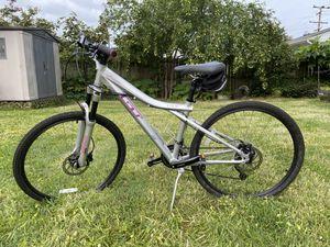 GT bike for Sale in Arlington, VA