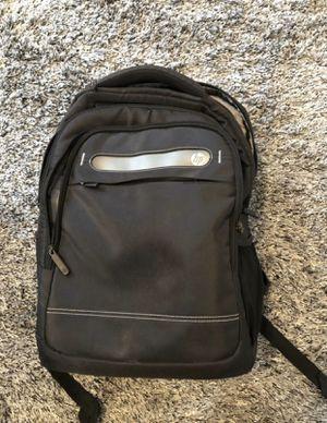 HP Laptop backpack for Sale in Mount Laurel Township, NJ