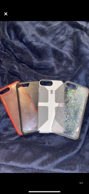 Iphone 8 Plus Cases for Sale in Young, AZ