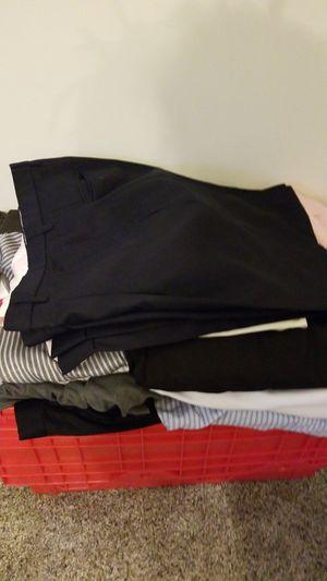 Men clothing MUST GO for Sale in Garner, NC