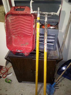 Professional painting equipment for Sale in Lima, OH