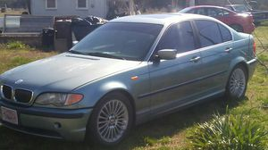 3-series BMW for Sale in St. Louis, MO