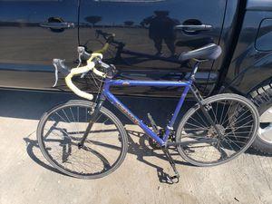 Kona road bike for Sale in Coronado, CA
