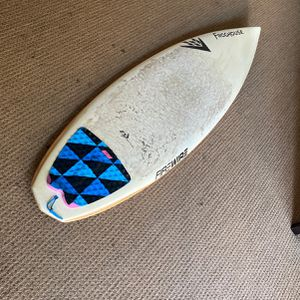 FireWire Surfboard for Sale in Newport Beach, CA