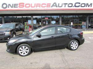 2013 Mazda Mazda3 for Sale in Colorado Springs, CO