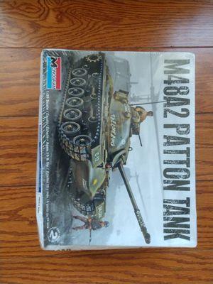 New Model Tank for Sale in Millsboro, DE