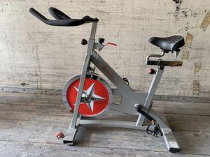 Schwinn Spin Bike / Exercise Bike for Sale in Las Vegas, NV
