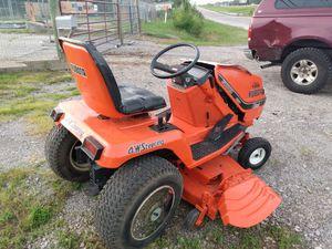 Kubota G1800 Tractor for Sale in VLG LOCH LOYD, MO