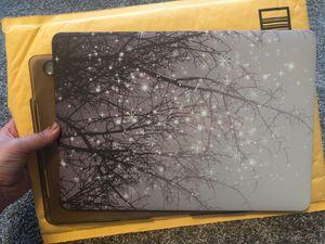"MacBook Pro 13"" Hard Case for Sale in Greenville, NC"
