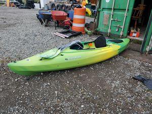 Kayak for Sale in Tacoma, WA