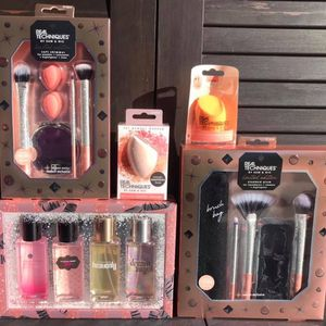 Beauty Gift Set. 5 items. for Sale in Arvada, CO